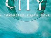 Midnight City (Conquered Earth #1), Barton Mitchell