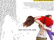 Crítica cine: 'Ruby Sparks'