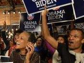 EEUU, cambio mayorías sociales