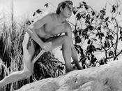 """David Yates dirigirá nueva versión """"Tarzan"""", suenan Henry Cavill Hardy como protagonistas"""