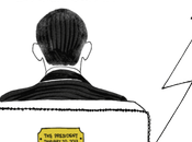 Aprovechando relección Obama, webcomic Guardian...