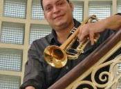 Vicente Freijeiro presenta nuevo disco como solista concierto junto Teatro Chacao
