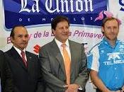 Cuernavaca estará abarrotada Rally Unión Morelos: Frank Name