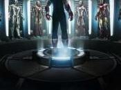 Hasbro podría haber revelado escena Iron