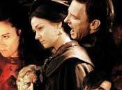 Dracula (Dario Argento-Rutger Hauer)
