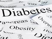 Tratamientos médicos específicos para pérdida peso pueden repercutir positivamente enfermedades asociadas obesidad como diabetes tipo