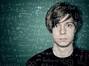Cuando estamos ansiosos matemáticas nuestro cerebro siente dolor