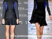 look Stella McCartney Premios Telva