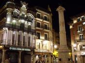 Teruel, ciudad Mudéjar