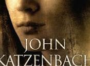 final perfecto, John Katzenbach