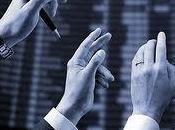 Diario mercados jueves noviembre 2012