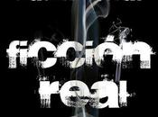 "MY5films co-produce ""Ficción Real"""