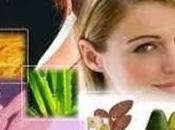 Tratamientos caseros para cabello