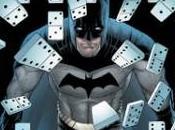 Batman Grant Morrison (VIII): Robin