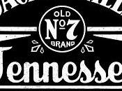 Jack Daniel's Tennessee Tour Barcelona: Sidonie Habitación Roja