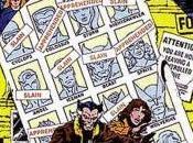 X-Men: Días Futuro Pasado empezará rodar abril 2013