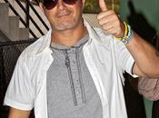 "Alejandro Sanz: ""Intento formar familia normal hijos"""