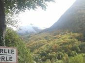 P.r. as-126 ruta valle medio