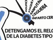 Diabetes: Protejamos nuestro futuro