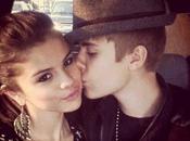 Selena Gómez Justin Bieber están juntos
