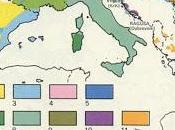 ¿Cuáles lenguas romances dónde hablan neolatinas?