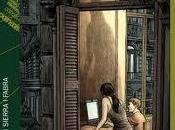 Reseña literaria otro lado pantalla, Alba Quintas Garciandia