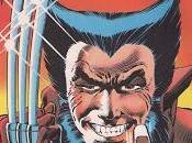 Wolverine: honor