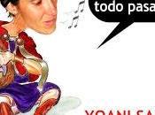Yoani Sánchez matices