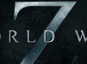 Cine Trailer World