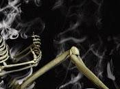 Debate sobre despenalización marihuana