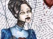 Novedad: Cuentos amor Emilia Pardo Bazán