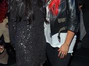 Christina Aguilera habría propuesto trío Vanessa Hudgens
