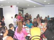 RECREO COMUNA C.C. Delicias Sabana Grande- Misión vivienda