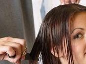 Tendencias peinados mujer 2013: ¿Pelo corto largo?