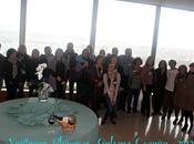 Segunda Xuntanza Gastro Bloggers Galegos-2012 Coruña)