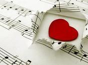 Mejores Canciones Amor