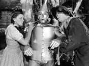 subasta vestido Dorothy...