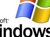 Windows está presente tercio alrededor mundo