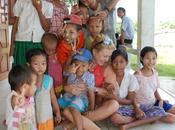 Colabora birmania: cuando belleza también dentro