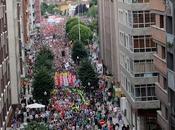 Asturias Gijón) responde