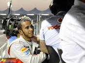 Hamilton pierde dhabi 2012 fallo presion nafta