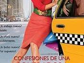 Confesiones Compradora Compulsiva (Shopalcoholic) [Cine]