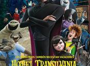 Hotel Transylvania [Cine]