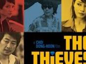 Thieves (Especial Sitges) [Cine]