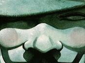 Vendetta [Cómic]