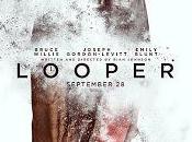 Looper (Especial Sitges) [Cine]