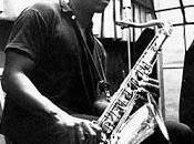 John Coltrane 1961...