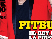 mejores álbumes latinos, según Rolling Stone