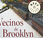 Vecinos Brooklyn Heights Peter Hedges