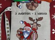 está aquí nuestro Happy Christmas Pack!